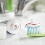 Fluoride in Dental Health